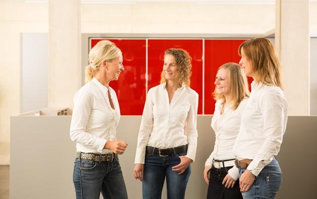OTC Onkologisches Therapie Centrum-image