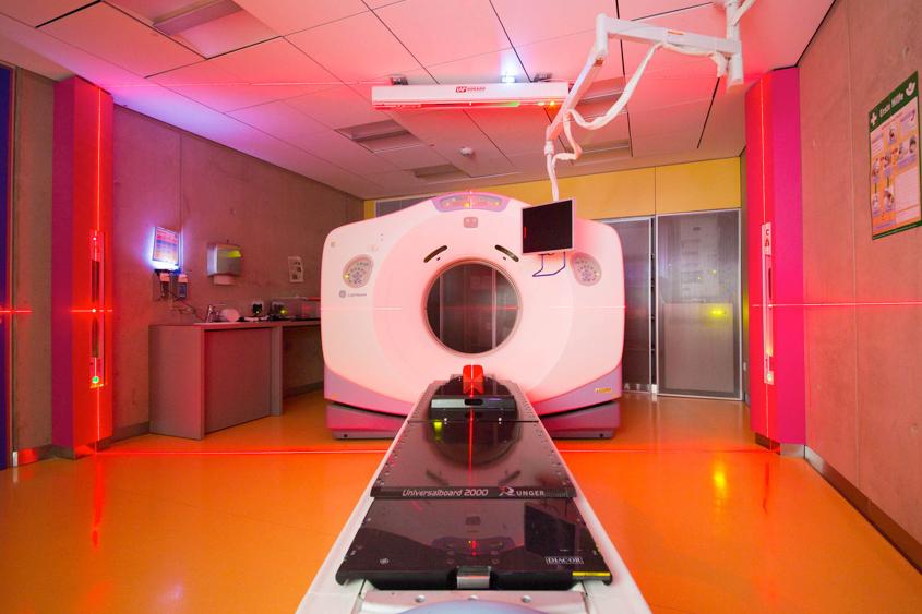 spira-weise-bestrahlung